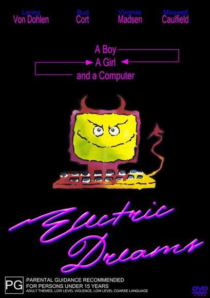 Electric_dreams